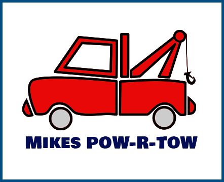 Towing and Recovery Specialists